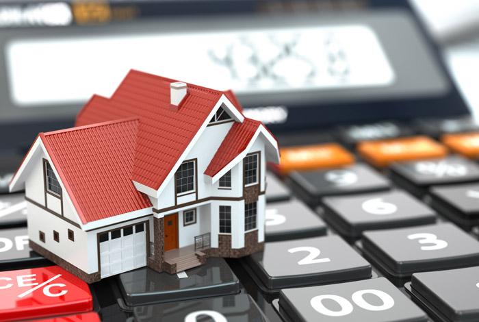 mortgage700