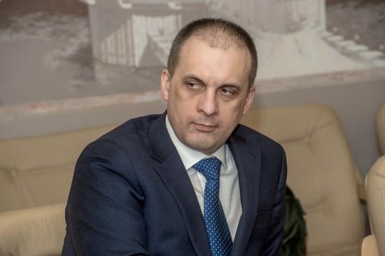Федосеев2086