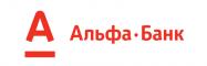 АльфаБанк_лого