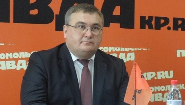 АбсолютБанкИльченко