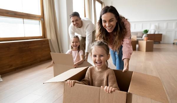 Сегодня. Смотрите условия, требования к заемщикам и список документов.