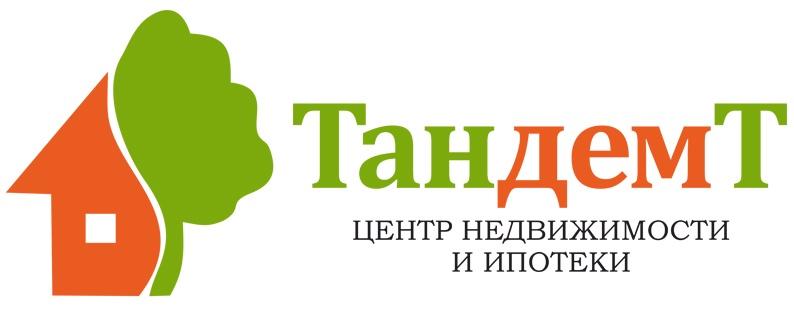 ТандемМай1