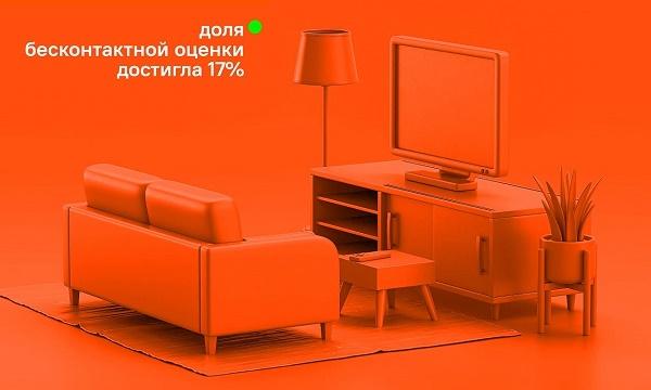 АбсолютБанк0513