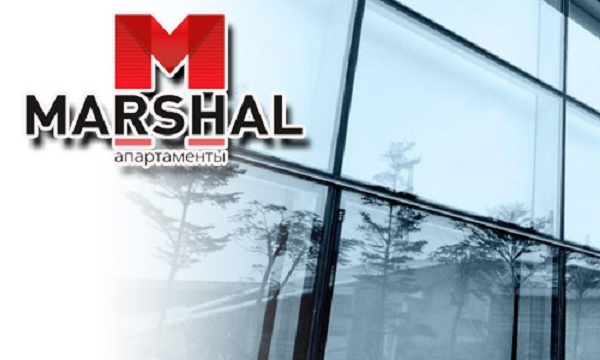 Маршал0512