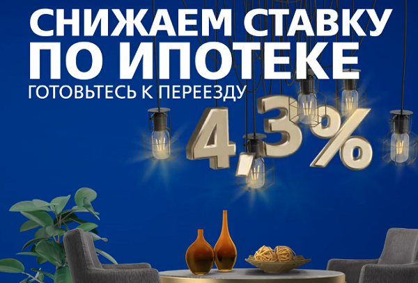 2021-05-31_22-35-26