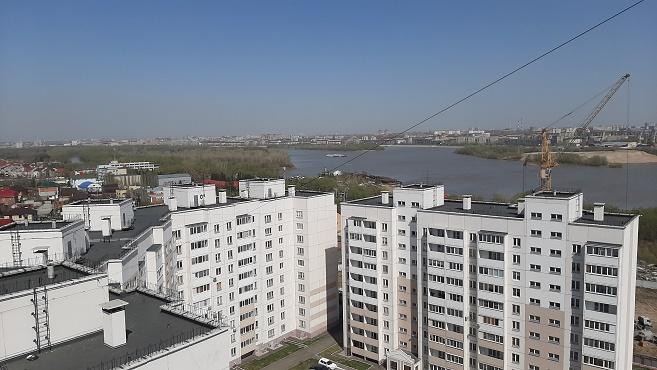 НовостройКПД0706а