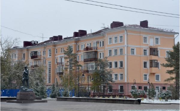 НовостройКПД0716